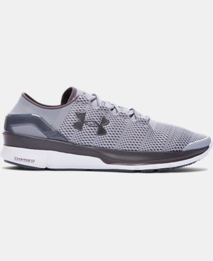 Men's UA SpeedForm® Apollo 2 Running Shoes  1 Color $89.99