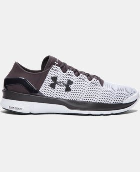 Men's UA SpeedForm® Apollo 2 Running Shoes LIMITED TIME: FREE SHIPPING 2 Colors $89.99