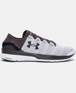 Men's UA SpeedForm® Apollo 2 Running Shoes  2 Colors $67.49