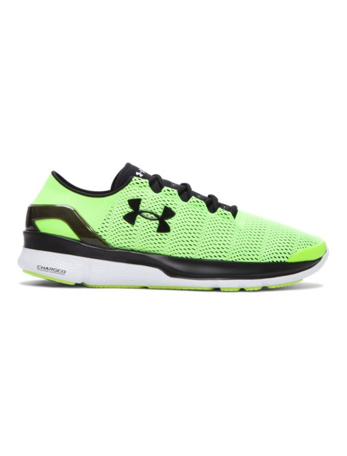 a34bfb4b1fb8 This review is fromMen s UA SpeedForm® Apollo 2 Running Shoes.