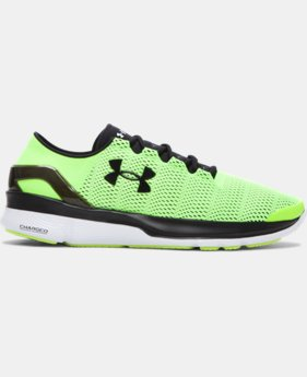Men's UA SpeedForm® Apollo 2 Running Shoes  1  Color Available $99.99