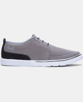 Men's UA Street Encounter II Shoes LIMITED TIME: FREE SHIPPING  $42.74 to $74.99