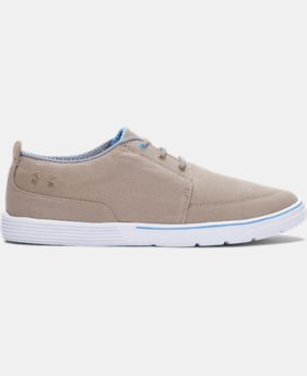 Best Seller Men's UA Street Encounter II   $59.99