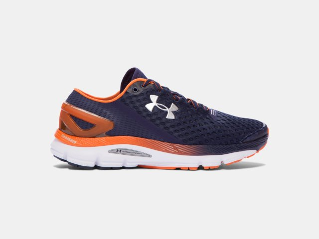 Men s UA SpeedForm® Gemini 2 Running Shoes  0982313d32aa