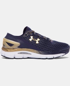 Men's UA SpeedForm® Gemini 2 Running Shoes  1 Color $159.99