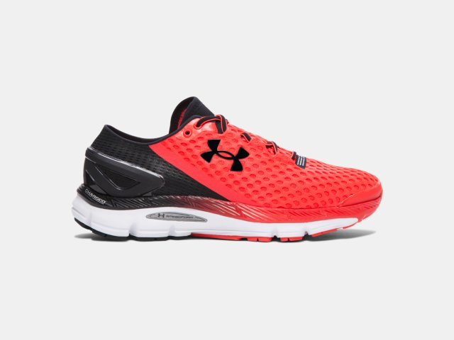 the latest 3e305 18194 Men's UA SpeedForm® Gemini 2 Running Shoes