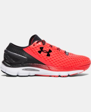 Men's UA SpeedForm® Gemini 2 Running Shoes  8 Colors $89.99 to $119.99