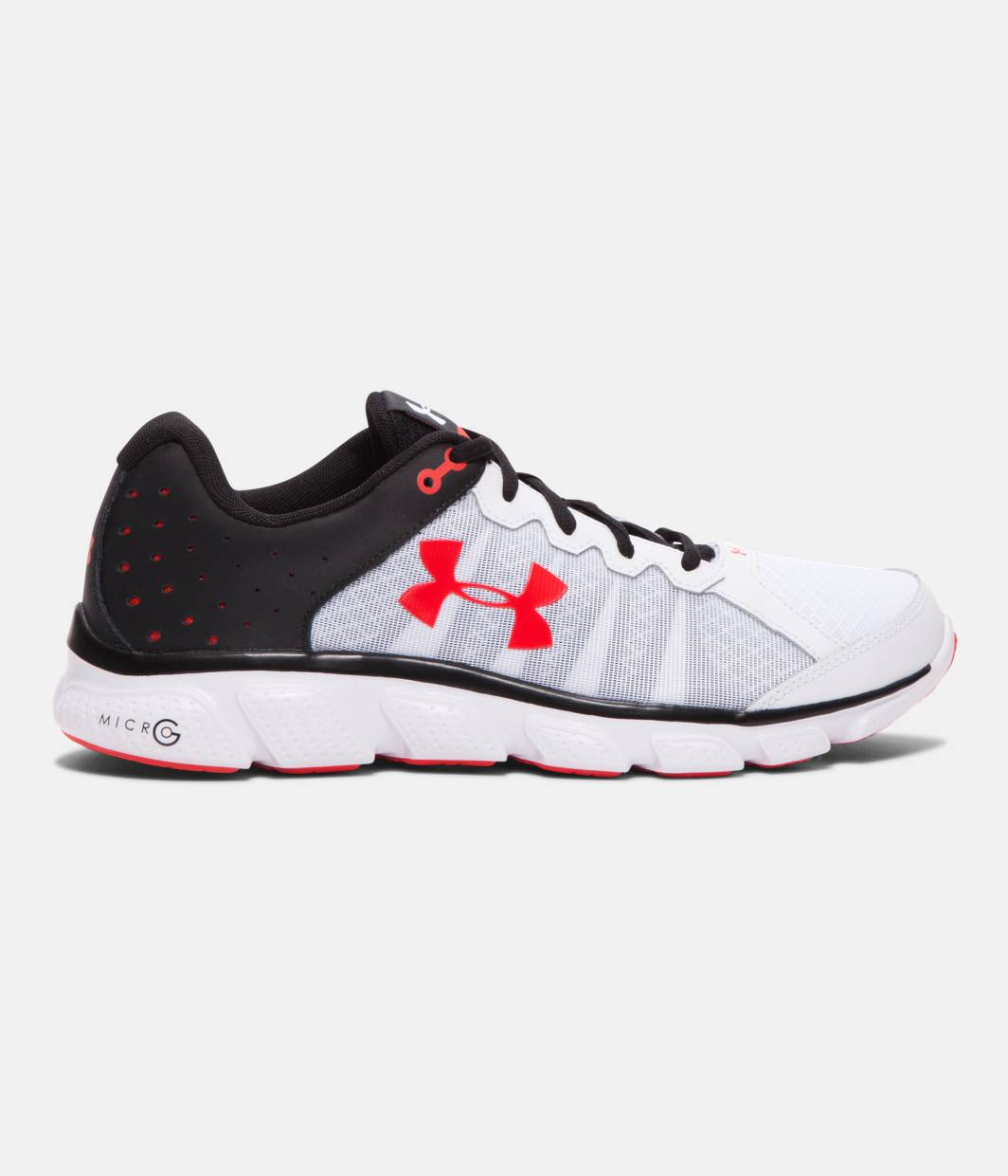 Under  Running Shoes Canada