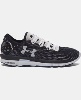 Women's UA SpeedForm® Slingshot Running Shoes LIMITED TIME: FREE SHIPPING 1 Color $112.49