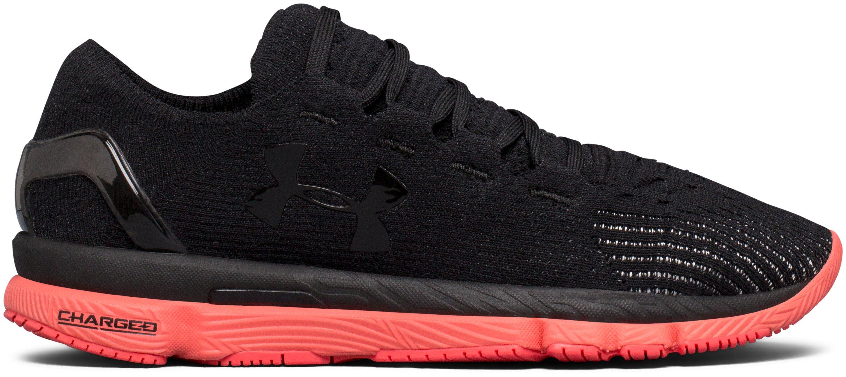 Zapatillas de Running UA SpeedForm® Slingshot para Mujer, 360 degree view