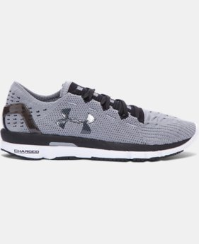 Women's UA SpeedForm® Slingshot Running Shoes LIMITED TIME: FREE SHIPPING  $149.99
