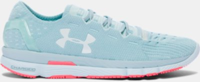 Under+Armour+Toddler+Girl+Shoes