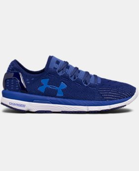 Women's UA SpeedForm® Slingshot Running Shoes  4 Colors $119.99