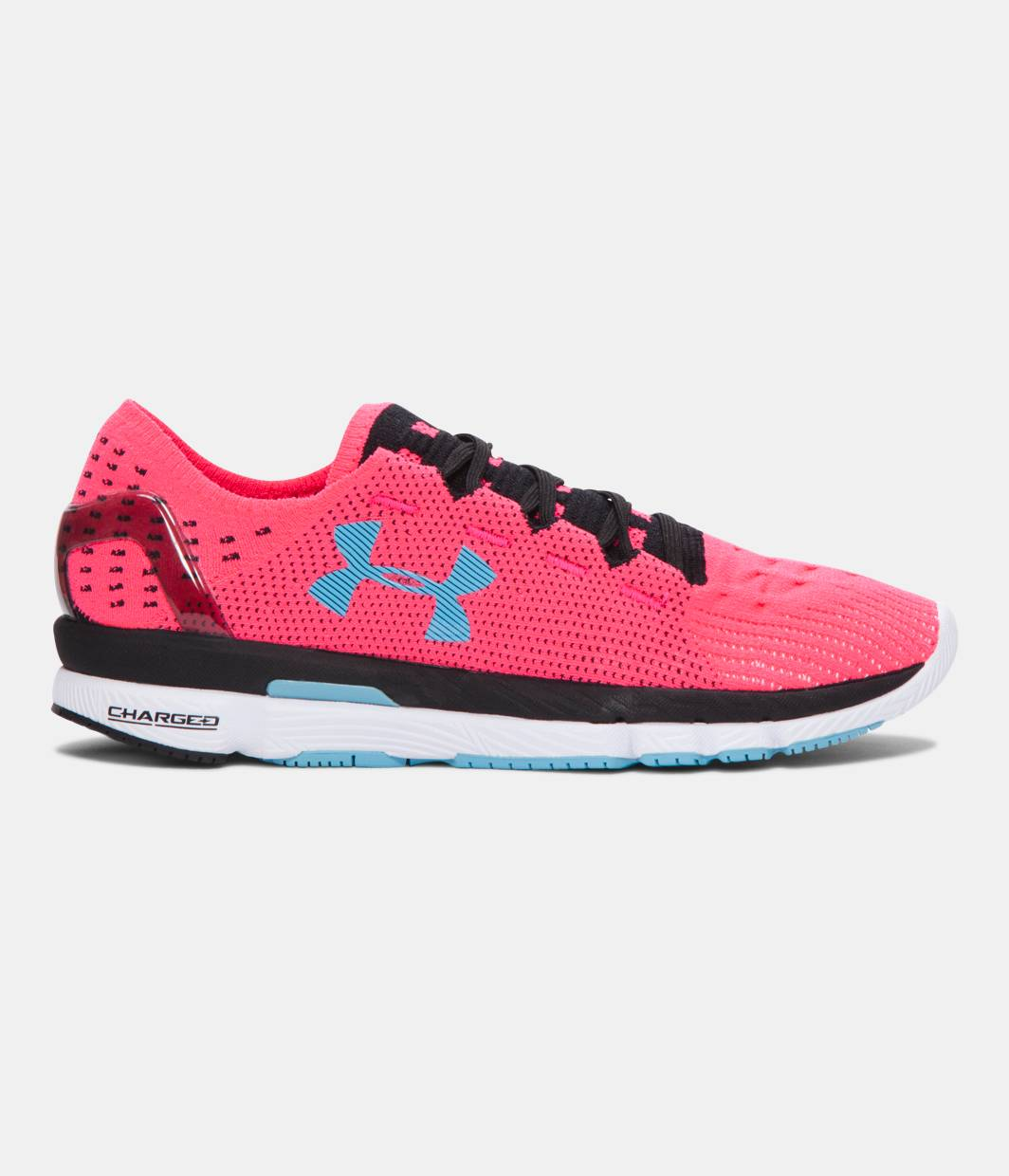Perfect Clothing Shoes Amp Accessories Gt Women39s Shoes Gt Athletic