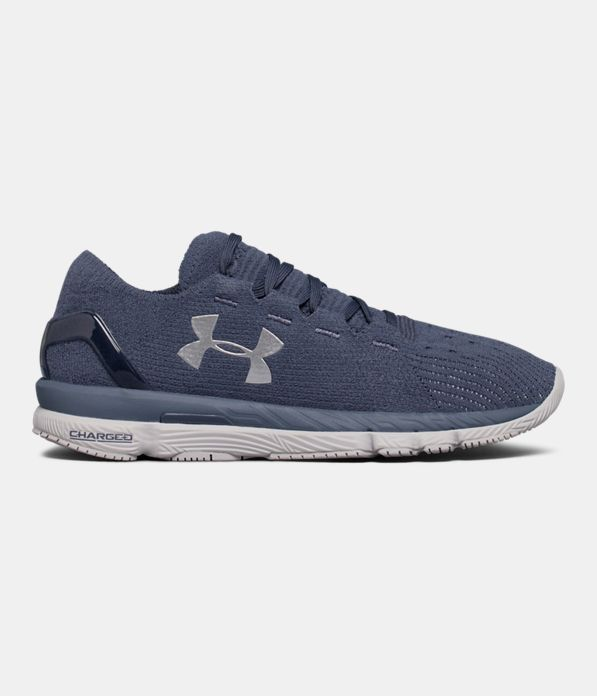 Women S Ua Speedform Slingshot Running Shoes