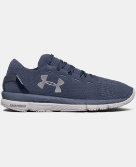 Women's UA SpeedForm® Slingshot Running Shoes  4  Colors Available $89.99