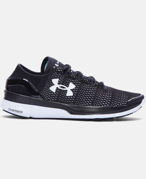 Women's UA SpeedForm® Apollo 2 Running Shoes LIMITED TIME: FREE SHIPPING  $67.49 to $119.99