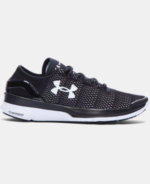 Women's UA SpeedForm® Apollo 2 Running Shoes LIMITED TIME: FREE SHIPPING 2 Colors $67.49 to $119.99