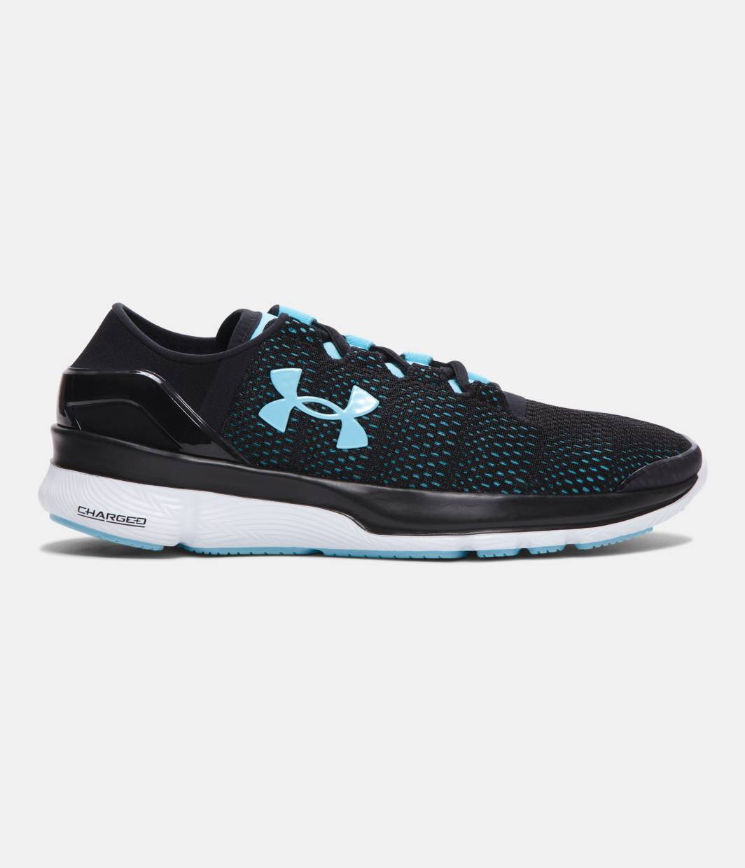 women 39 s ua speedform apollo 2 running shoes under armour us. Black Bedroom Furniture Sets. Home Design Ideas