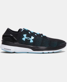 Women's UA SpeedForm® Apollo 2 Running Shoes  1 Color $119.99