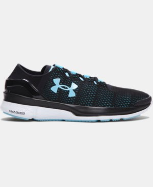 Women's UA SpeedForm® Apollo 2 Running Shoes LIMITED TIME: UP TO 50% OFF 4 Colors $67.49 to $119.99
