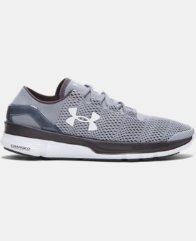 Women's UA SpeedForm® Apollo 2 Running Shoes  1 Color $89.99 to $119.99
