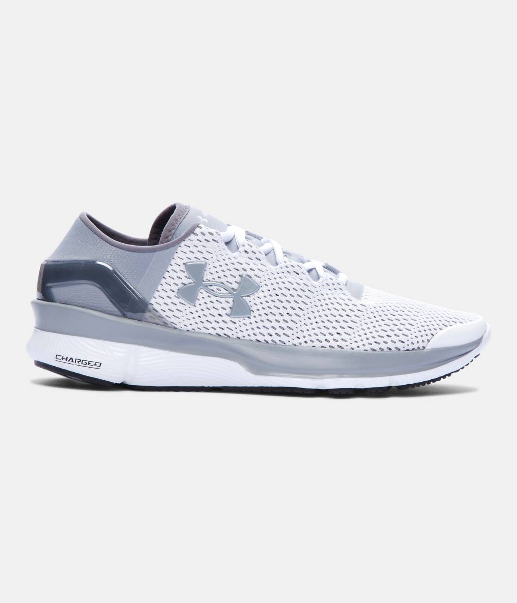 Amazing Details About Women39s Under Armour SpeedForm Apollo Running Shoes