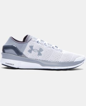 Women's UA SpeedForm® Apollo 2 Running Shoes  4 Colors $119.99