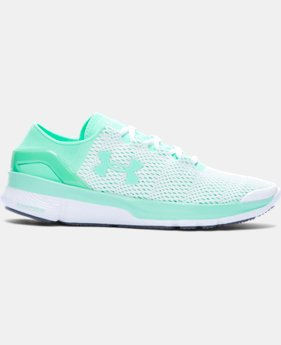 Women's UA SpeedForm® Apollo 2 Running Shoes  2 Colors $89.99