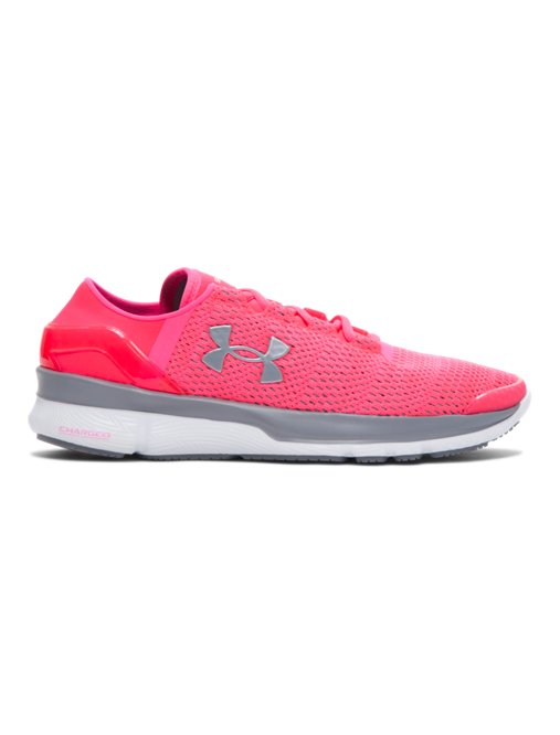 This review is fromWomen s UA SpeedForm® Apollo 2 Running Shoes. 2237a118f