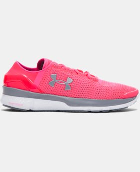 Women's UA SpeedForm® Apollo 2 Running Shoes LIMITED TIME: FREE U.S. SHIPPING 1 Color $74.99