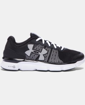 Women's UA Micro G® Speed Swift Running Shoes   $79.99