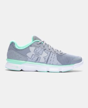 Running Shoes For Women Buy Online Under Armour Us