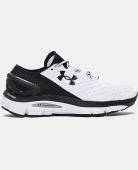 Women's UA SpeedForm® Gemini 2 Running Shoes LIMITED TIME: FREE SHIPPING 5 Colors $89.99 to $159.99