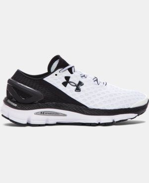 Women's UA SpeedForm® Gemini 2 Running Shoes LIMITED TIME: FREE SHIPPING  $89.99 to $159.99