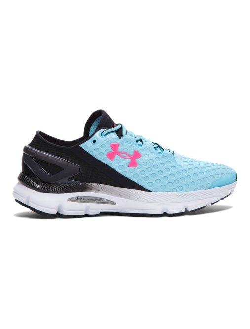 2 Ca Under Ua Armour Speedform® Women's Gemini Shoes Running fAq48tnx