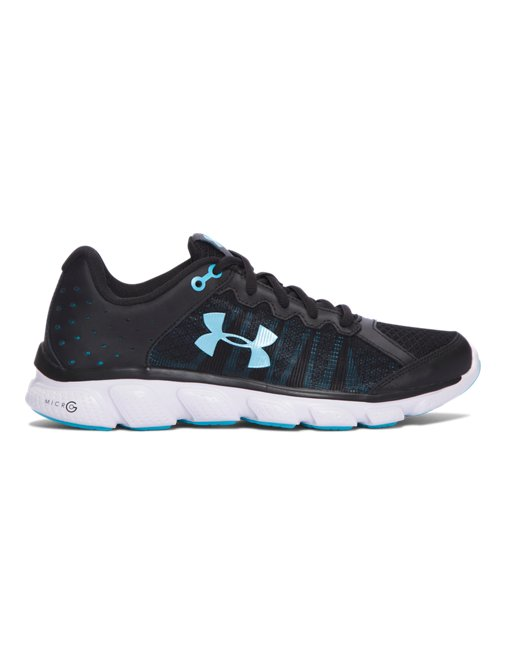This review is fromWomen s UA Micro G® Assert 6 Running Shoes. efd136e16