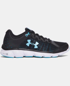 Women's UA Micro G® Assert 6 Running Shoes  2  Colors Available $52.49 to $52.99