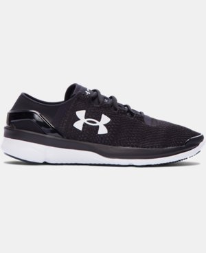 Boys' Grade School UA SpeedForm® Apollo 2 Running Shoes LIMITED TIME: FREE U.S. SHIPPING  $59.99