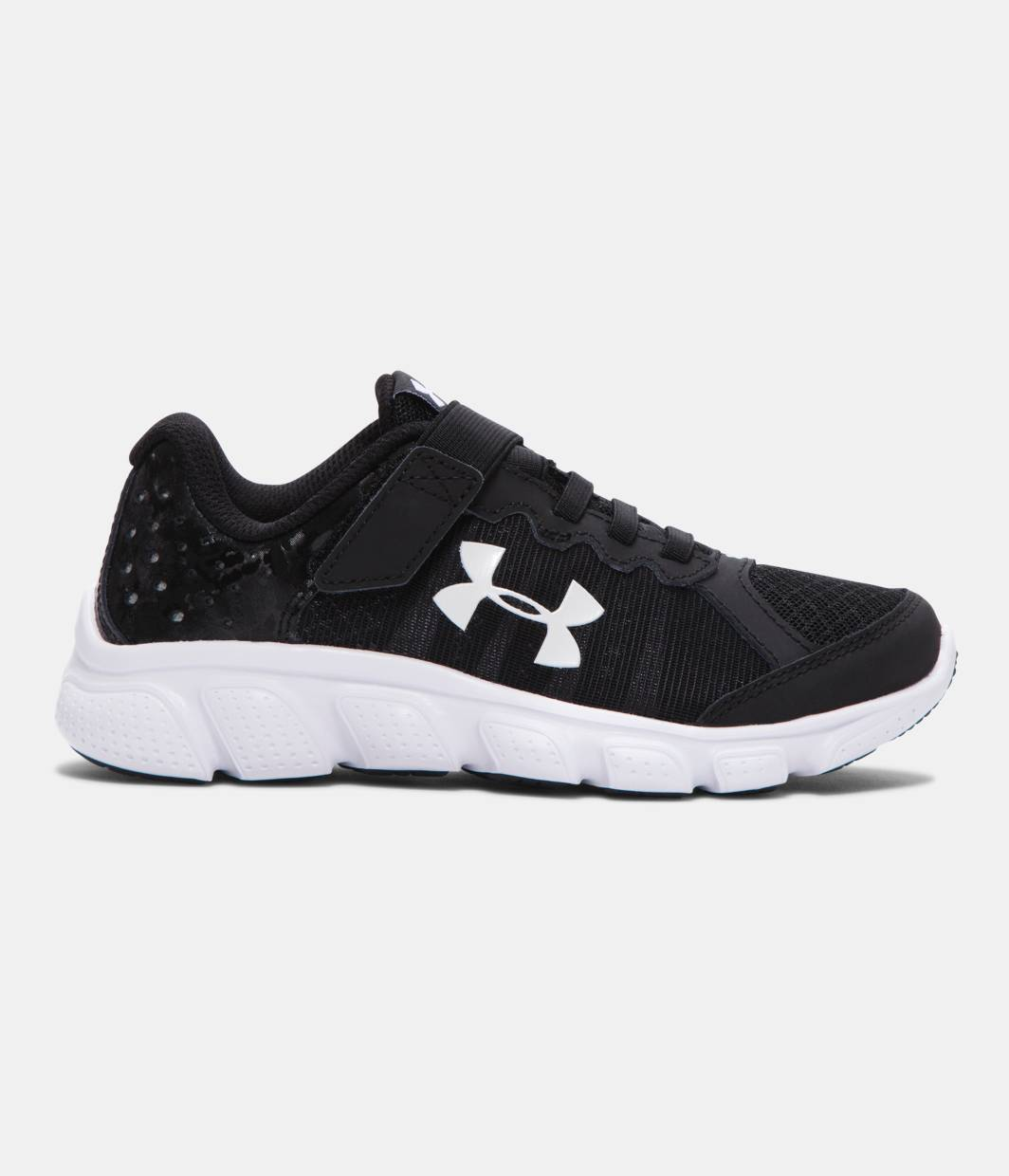 how to find under armour size
