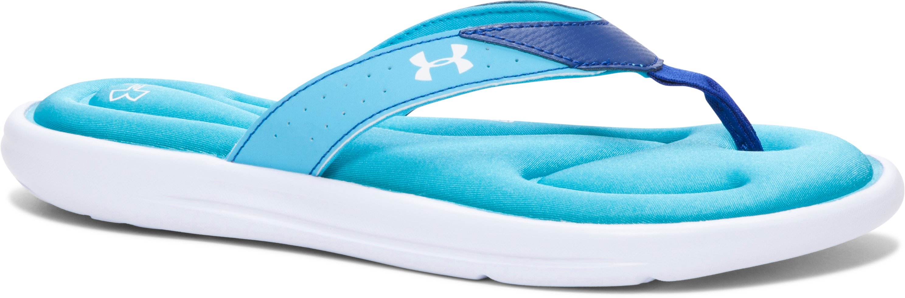 Women S Ua Marbella V Sandals Under Armour Us