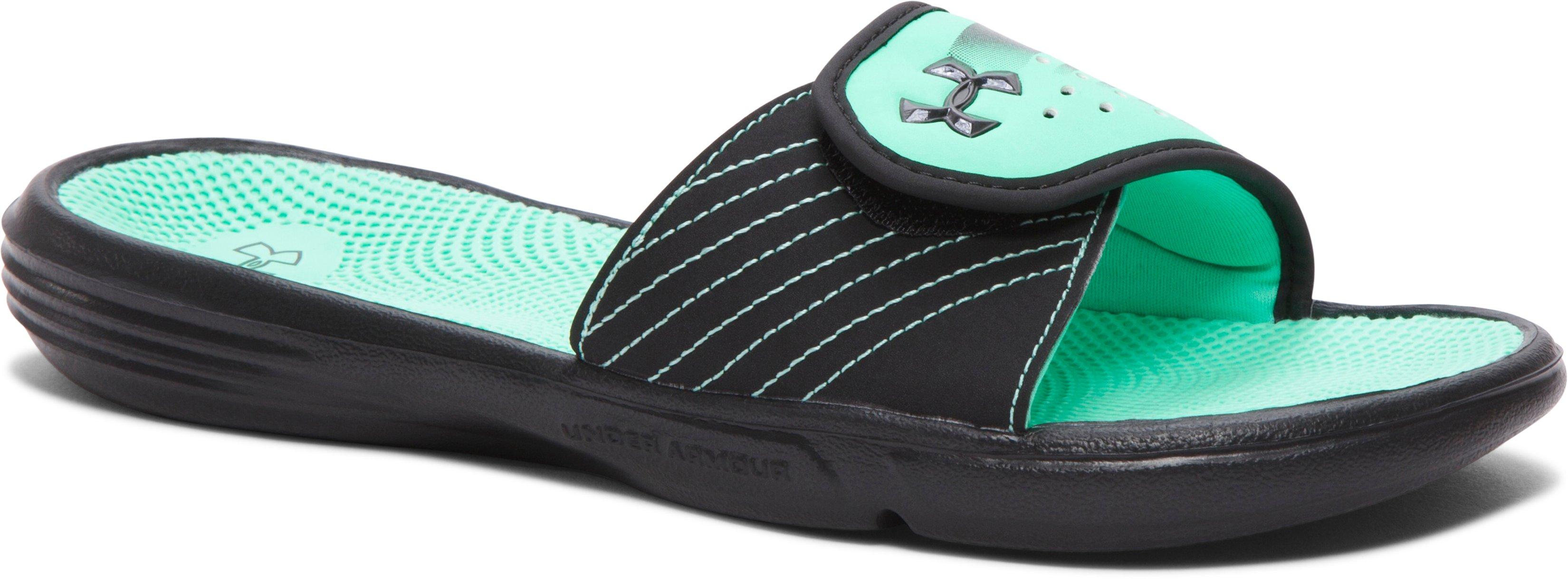 Awesome  Prod99999026362 Category Footwear Women S Footwear Women S Sandals
