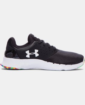 Boys' Grade School UA Flow R2R Running Shoes  1 Color $44.99