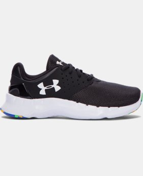 Boys' Pre-School UA Flow R2R Running Shoes