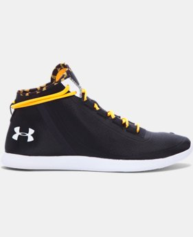 Women's UA StudioLux™ Mid LNR Shoe  1 Color $74.99