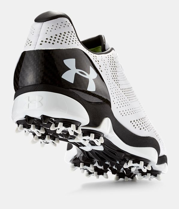 Ua Drive Golf Shoes