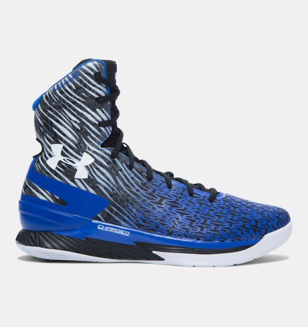 100% authentic 00d95 9b55d Men s UA ClutchFit™ Drive Highlight II Basketball Shoes   Under Armour US
