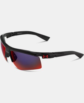 UA Core 2.0 Multiflection™ Sunglasses LIMITED TIME: FREE U.S. SHIPPING  $114.99