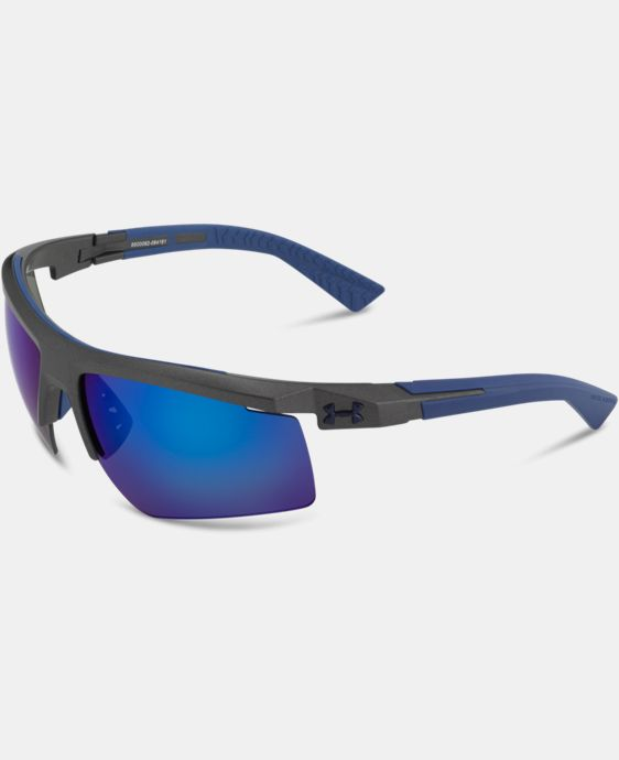 New Arrival  UA Core 2.0 Multiflection™ Sunglasses  1 Color $144.99