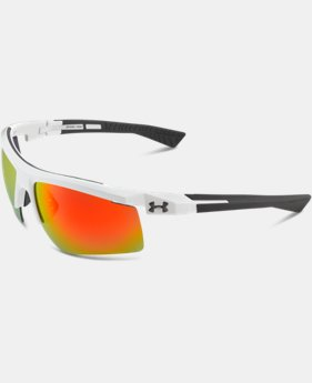 New to Outlet UA Core 2.0 Multiflection™ Sunglasses  1 Color $86.25